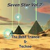 DJ Max Seven Star 7
