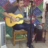 Alberto Sacasa en Entrevista en Radio Monteverde junto a Daniel Ruiz