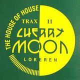 B-wax Retro House Cherrymoon, Montini,...