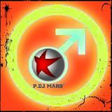 P.DJ Mars Hot Pix Mix April Week 1 2016