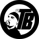Boom! Electro House Mix | DJ Tony Badea aka Boom Boom