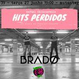 HITS PERDIDOS EPISODIO 39