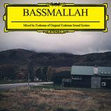 Bassmallah