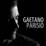 Gaetano Parisio playing @ Affekt - 12/10/2013
