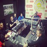91.8 ÇINAR FM ORKESTRA FOTO CENTER GRUP EXTRA 23 ŞUBAT 2016