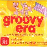 """Gruviera (Groovy Era) - puntata del 29.10.17 """"Compro oro!"""""""