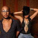 MoodSwing Radio } Hip Hop, Ragga, Dubstep