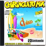CHIRINGUITO MIX..live session