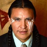 What We Learned From Standing Rock: Chase Iron Eyes' In-Depth Analysis