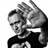 Zillion Presents The Best of Paul van Dyk