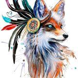 2016 - 06 - 19 -  THE FOX -