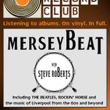 Glossop Record Club: MERSEYBEAT (March 2014)