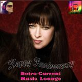 BASIA ~ Retro-Current Music Lounge