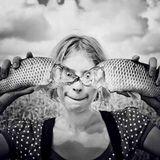 A Morte Il Mongelli! - 9 - 14 Ottobre 2013 - Illusioni Ittiche