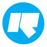Jack Swift - Garage Hour - Rinse FM