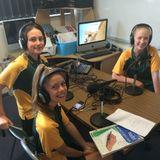 Girl Online - Episode 6 - Radio Carrum