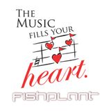 2015 02 - In the Heart