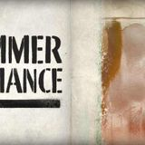 Mickey Love - Summer Romance