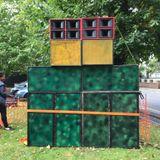 Juno Q Beat with Sam Killiman Jago & Adam Prescot   - Back to Back at Peckham Carnival - Part 1