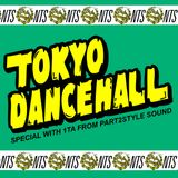 Style & Swagger NTS 11.03.12 Tokyo Dancehall Special with 1TA (Part 2 Style)