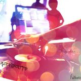 Going To VOLUME [Mix} By Dj alex chatty