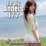 Totally Anders 177