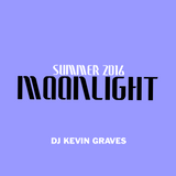 Moonlight «Summer 2016»