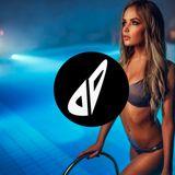 Best Mashup Club Dance Music 2017 MEGAMIX | Best Remixes of Popular Music|EDM EDITION 2017