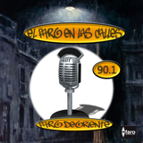 Faro en las calles programa transmitido el día 1 de Julio 2015 por Radio Faro 90.1 fm