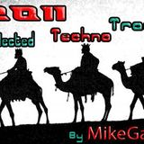 MikeGamo - 2011 Selected Techno Tracks Session [Parte 1].mp3