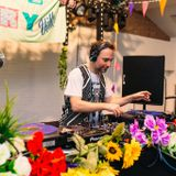DJ CousCous Live @ Morning Gloryville EP#43 The Motherland