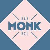 Dj Set @Monk, Brussels 25/4 2015