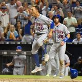 Podcast 'Béisbol a 2600 metros': Análisis y actualidad MLB, abril 13 de 2018