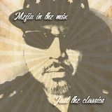 Mejia Mix - Just the Classics
