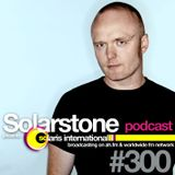 Solaris International Episode #300