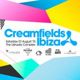 MK live @ Creamfields Ushuaia (Ibiza) – 01.08.2015