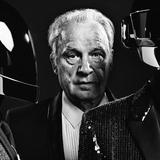 HUNZED - Tribute to Giorgio Moroder and Daft Punk.wav