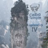 "Monty - ""Ceiba Temple"" - Episodio #4 - Junio 2019"