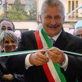 """A Subbiano il """"renziano"""" Maggini batte il Pd e i rivali"""