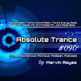 Absolute Trance #090