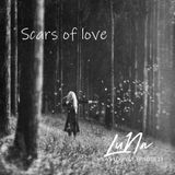 Scars of love Luna's Lounge Episode13