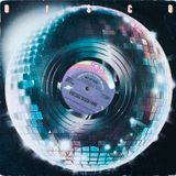 Vintage Funk Disco