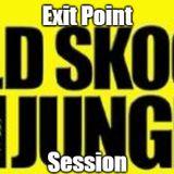 Exit Point Oldskool Jungle Session