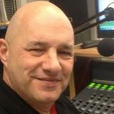 'Wake Up Saturday' with Tony Heare 02/04/16