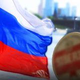 Snusmiljonerna del 2: Den ryska lasten