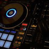 House beats #17 DJ Dave