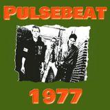 Pulsebeat 1977