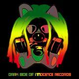 28GunBadBoy- Back Again - DSOI Studio Mix 2013