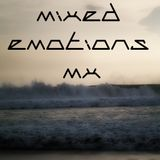 Mixed emotions mx (02072013)