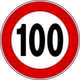 100 trx in 8'
